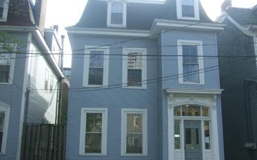 1158 South Park Street (Olympus Properties)