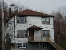 11-13 Fenwood Rd (Olympus Properties)
