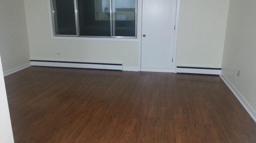 5250 Vestry Street - 1BDRM (Olympus Properties)