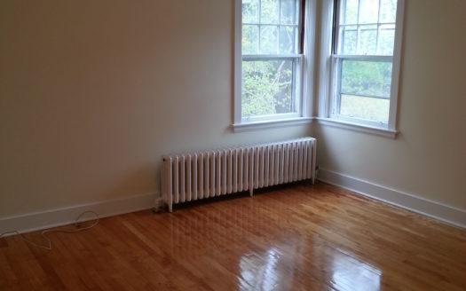 1080 Robie Street - 1BDRM (Olympus Properties)