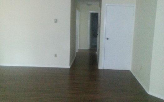68 Elm Street - 1BDRM (Olympus Properties)