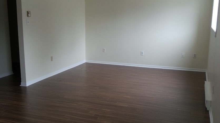 2535 Creighton Street - 1BDRM (Olympus Properties)