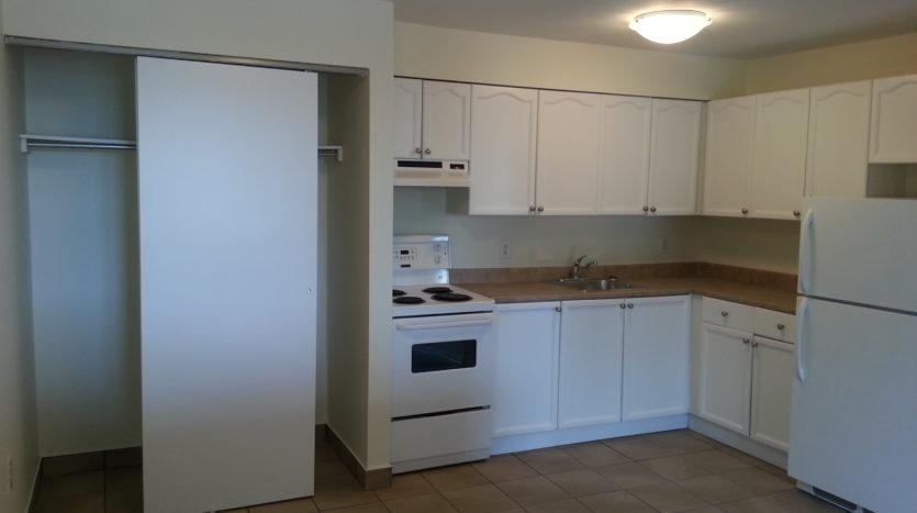 5511 Charles Street - 1BDRM (Olympus Properties)