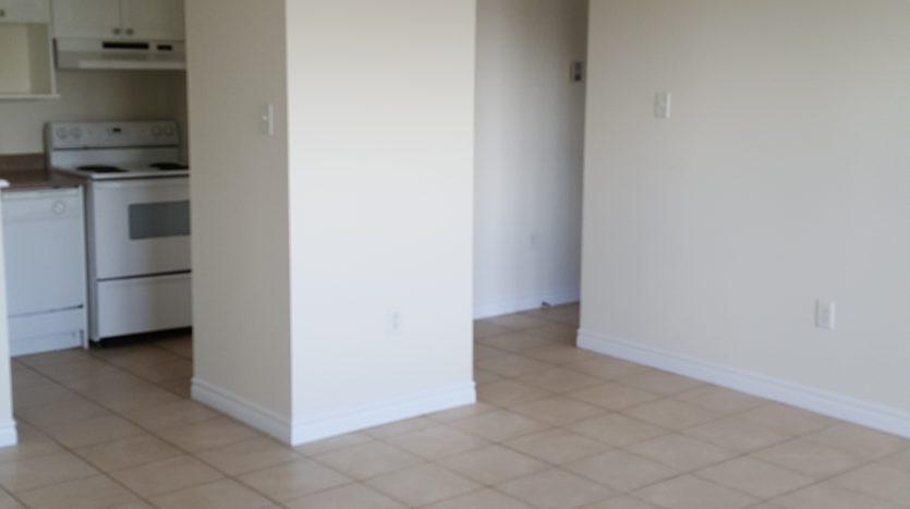 4 Mandaville Court - 1BDRM (Olympus Properties)