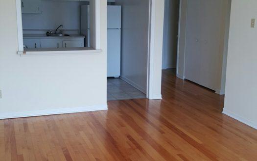 28 Frederick Avenue - 1BDRM (Olympus Properties)