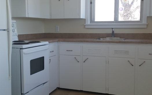 5241 Rector Street - 2BDRM (Olympus Properties)
