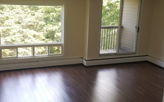 23 Gristmill Court, Apt. 203