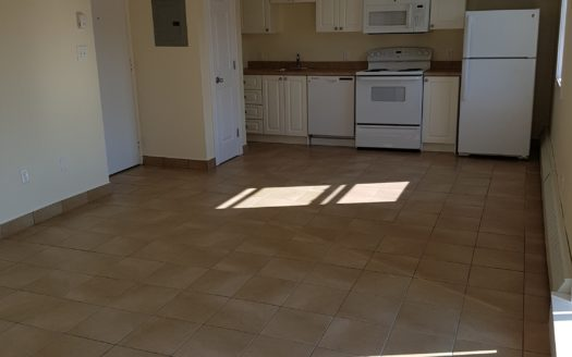 6449 Seaforth Street - 2BDRM (Olympus Properties)