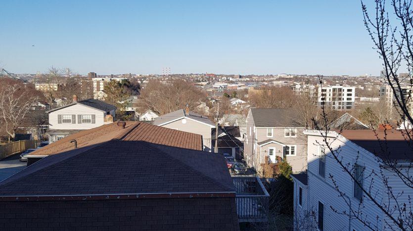 15 Borden Street - 1BDRM (Olympus Properties)