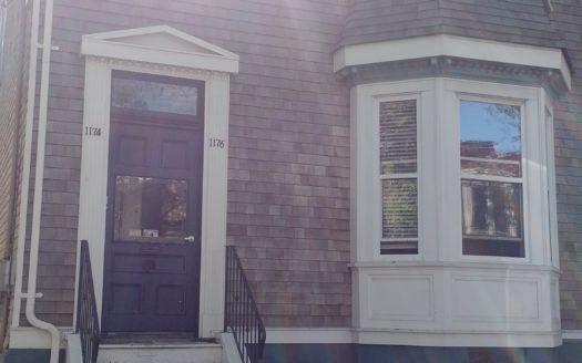 1176 South Park Street (Olympus Properties)