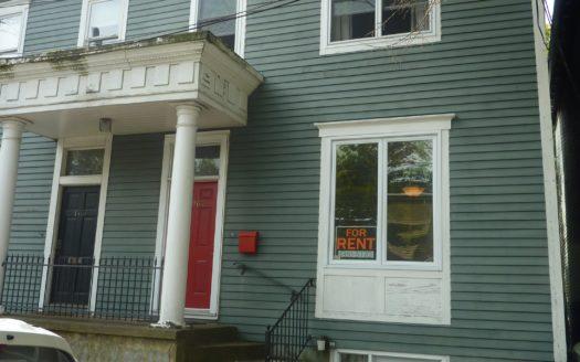 1162 South Park Street (Olympus Properties)