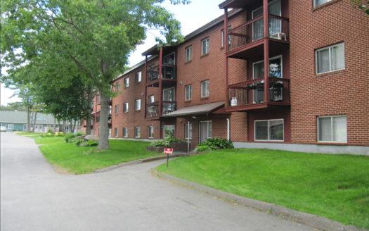 68 Elm Street (Olympus Properties)
