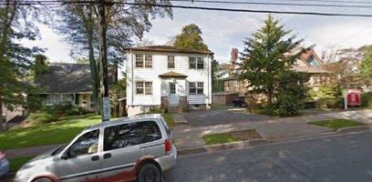 1080 Robie Street (Olympus Properties)