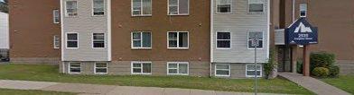 2535 Creighton Street (Olympus Properties)