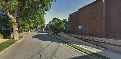3232 Isleville Street (Olympus Properties)