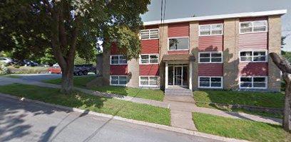 5241 Rector Street (Olympus Properties)