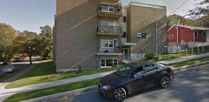 5250 Vestry Street (Olympus Properties)