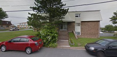 7 Mandaville Court (Olympus Properties)