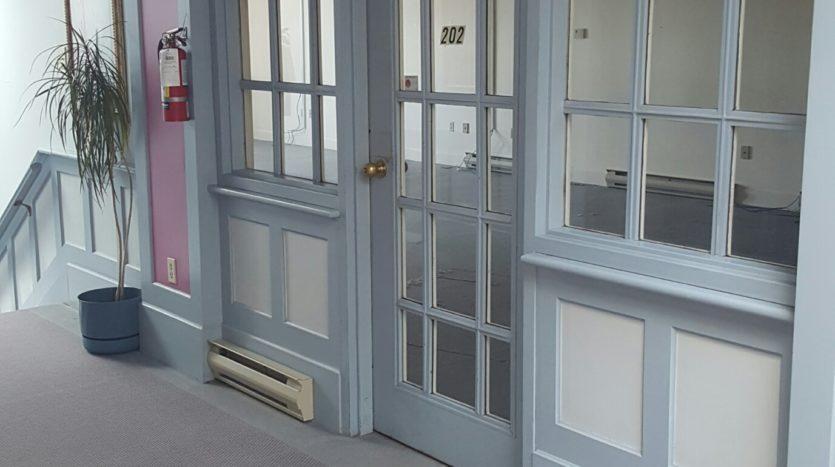 597-599 King Street, Bridgewater (Olympus Properties)
